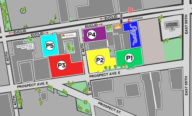 agora-parking-3.jpg